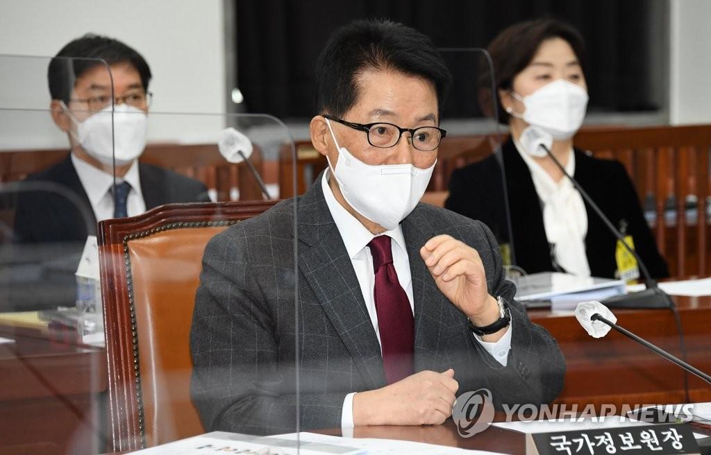 韩情报机构:朝鲜黑客企图窃取新冠疫苗药物技术