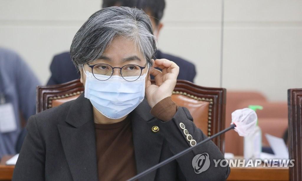 韩疾管厅长:65岁以上人群最早4月接种疫苗