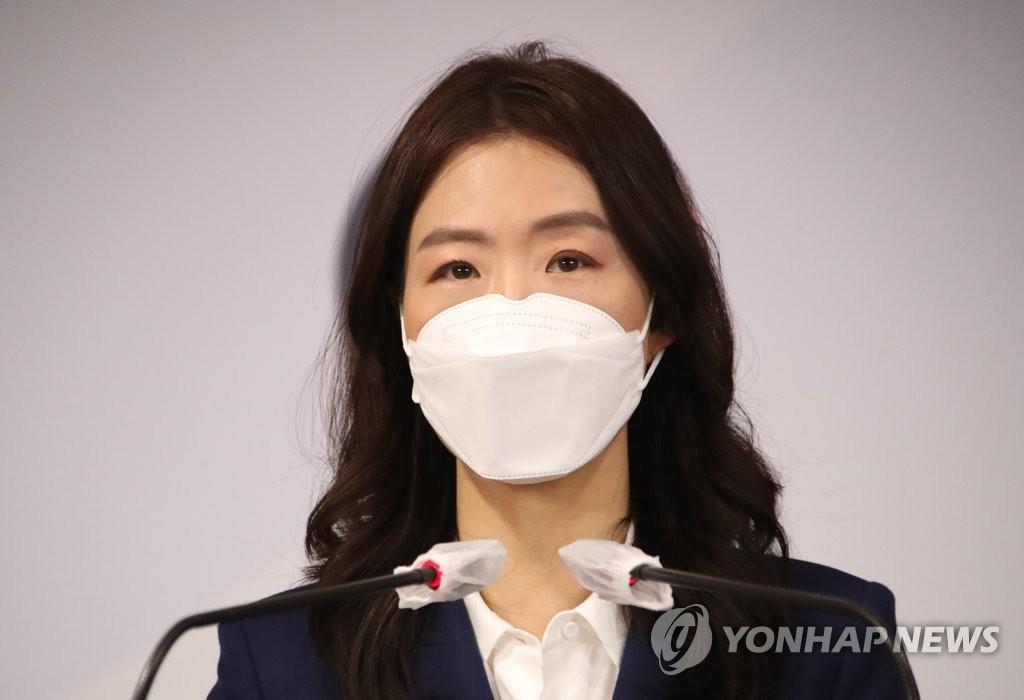 韩统一部表示重视脱北者证言