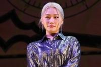 歌手孙胜妍