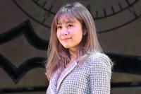 歌手玉珠铉