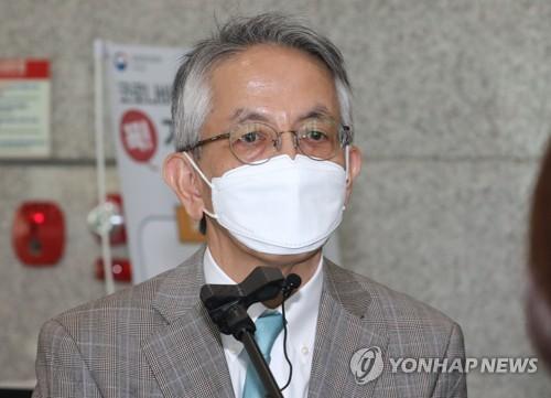 日本大地震十周年 日本大使致谢韩国各界援助救灾