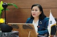 韩国请求欧盟快批新冠疫苗出口