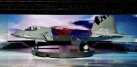 韩印尼战机研发费分担谈判有望重启