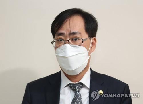 韩候任海水部长:将强力应对日核排海