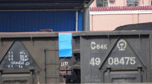 报告:朝鲜尚无严重经济危机迹象