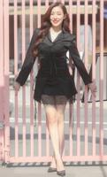Tiffany出演音乐剧《芝加哥》
