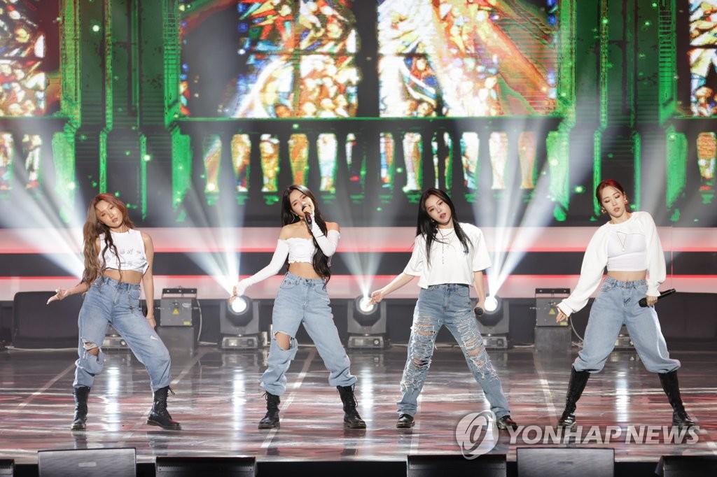 2021釜山同一个亚洲文化节圆满落幕
