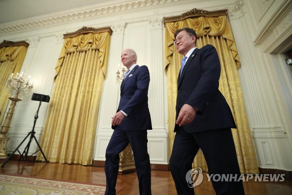 韩青瓦台:中方表现出理解韩国处境的态度