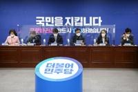 韩党政将成立工作组大力扶持宇航产业