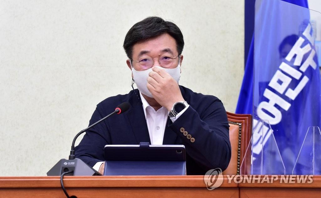 韩执政党拟将节假日调休制度适用于所有节假日