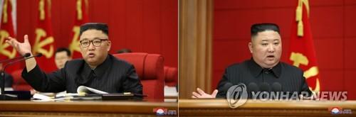 朝媒报道民众对金正恩健康的担忧引关注