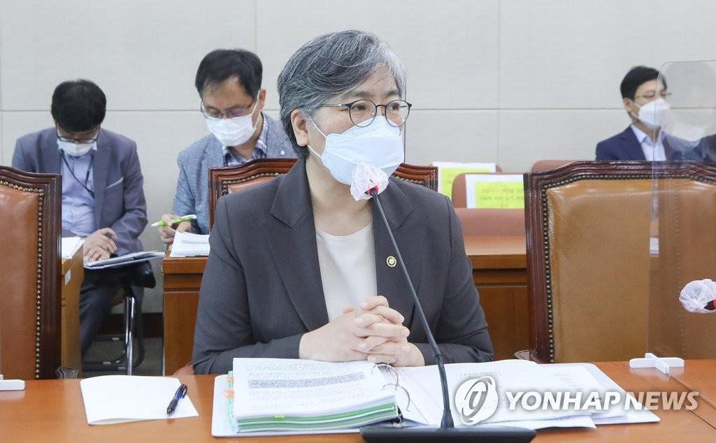 韩国明将发布第三季度新冠疫苗接种计划