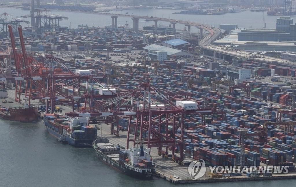 韩政府出台税制修改案 拟为战略技术业减税