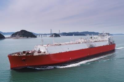 韩国推造船业发展战略:增员8000人提效30%