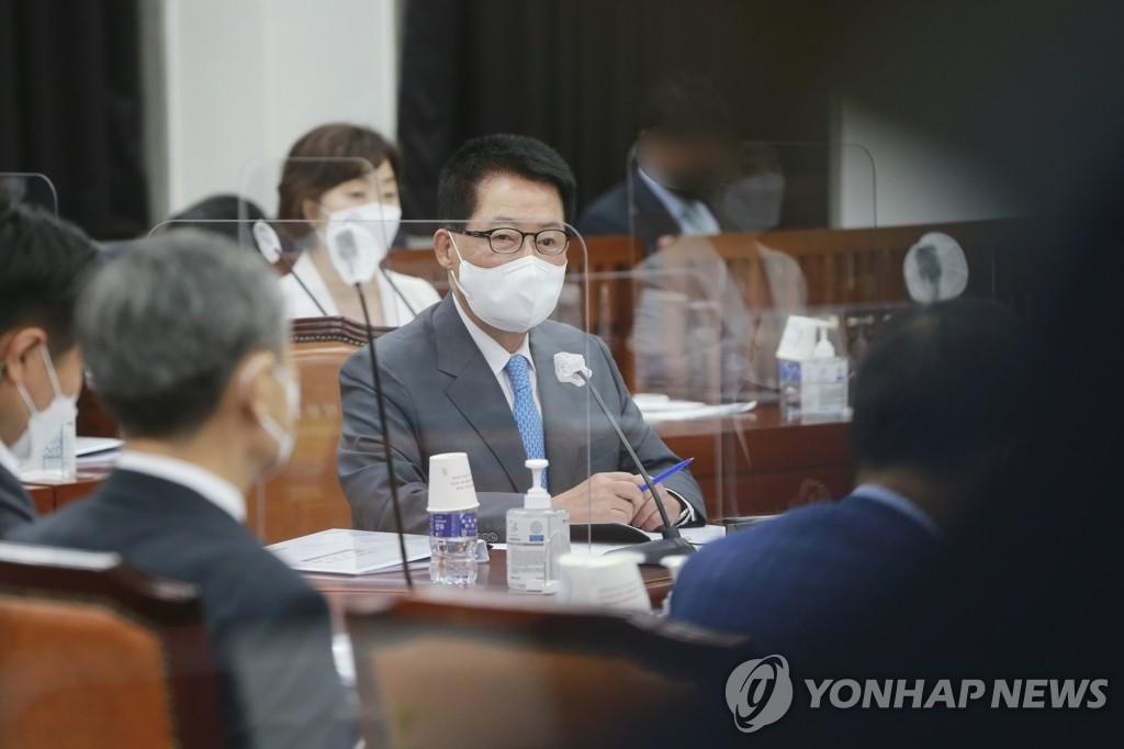 韩情报机构:原子能研究院被黑疑似朝鲜所为