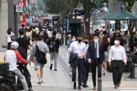 韩政府下周举行恢复日常防疫转型听证会