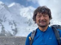 韩登山家在喜马拉雅求救电话位置锁定