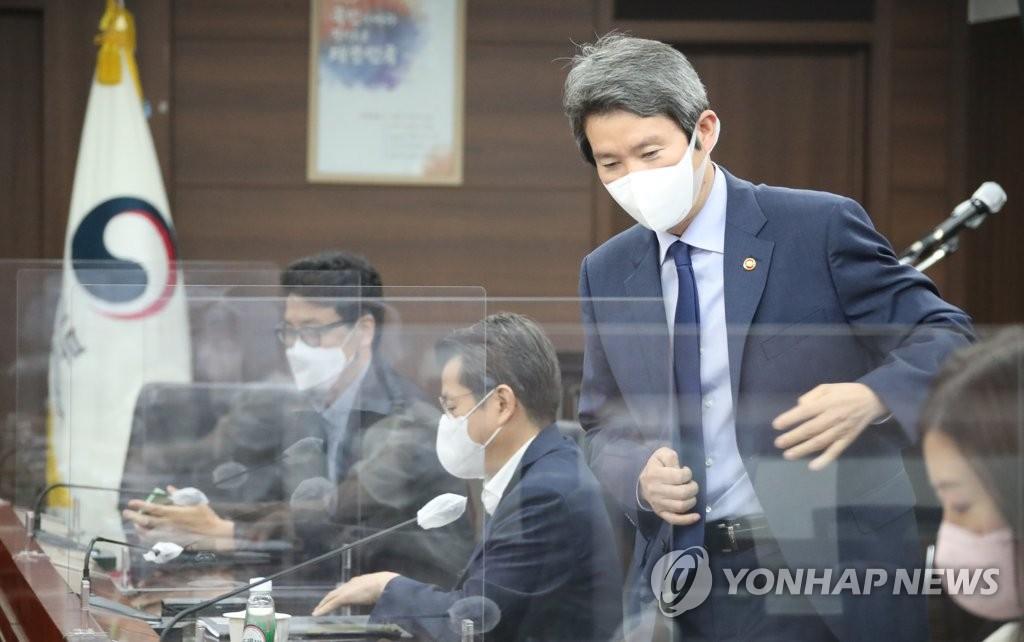 韩统一部拒绝公开朝鲜央视版权费支付途径
