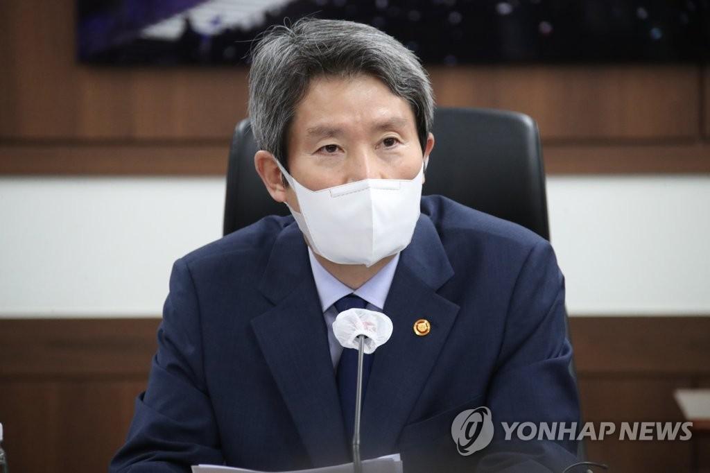 详讯:韩政府批准民间团体向朝提供人道援助物资