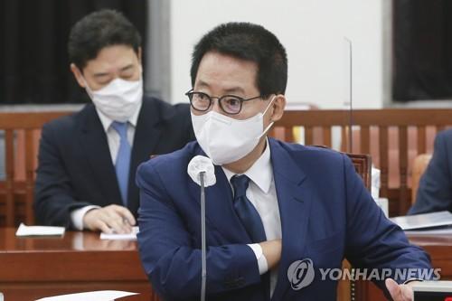 韩情报机构:朝鲜愿在韩美联演取消后采取相应措施