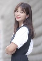 演员宋智仁