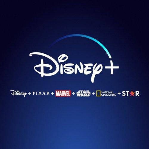 迪士尼流媒体服务下月登陆韩国