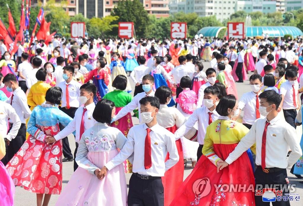 联合国人权专家致函朝鲜对童工问题表忧虑