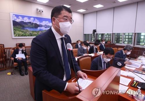 韩副外长:朝鲜重启核设施并不违反韩朝协议