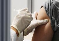 韩国完成新冠疫苗全程接种人口突破60%
