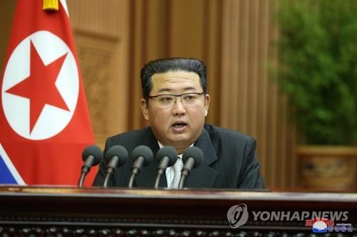 韩统一部:期待韩朝通信联络渠道运营稳定