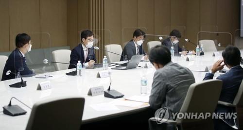韩政府:有必要积极考虑加入CPTPP