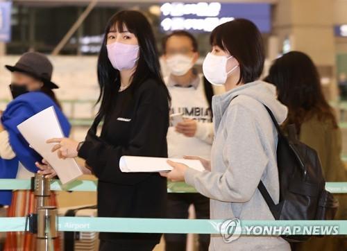 韩女排双胞胎姐妹赴希腊发展
