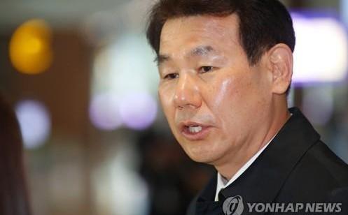 韩美防卫费谈判延长一天 美方称接近达成协议