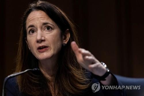 美国国家情报总监海恩斯今起访韩
